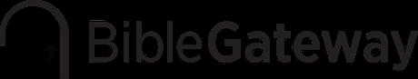 biblegateway-a9c6