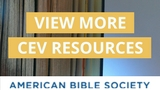 CEV Resources