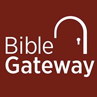 classic.biblegateway.com