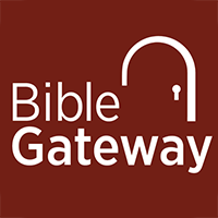 Using Bible Gateway on your website